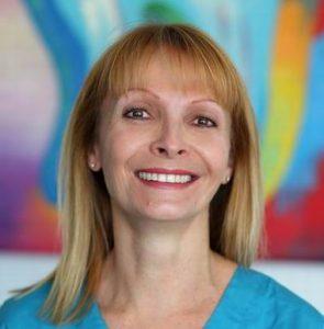 Docteur Rachel BOUHELIER