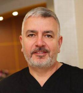 Docteur Thierry LETZELTER